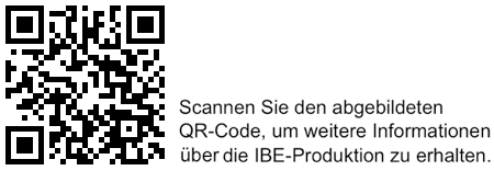 qr-code4