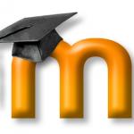 moodle-logo-2