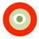 learnersgarden-logo-57×57