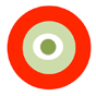 learnersgarden-logo-88×88