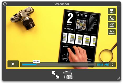 Video: Designs für das Lehrbuch der Zukunft