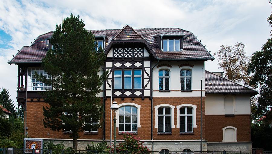 Haupthaus_2014 (1)